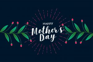THE BEAUTIFUL HISTORY OF MOTHER'S DAY