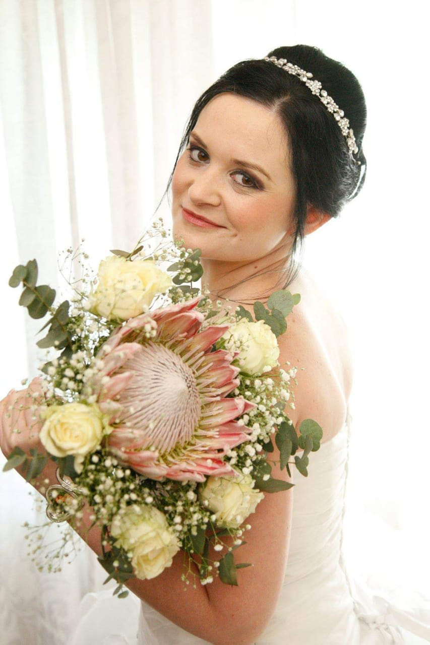 You are currently viewing Jolandi and Dewald Wedding