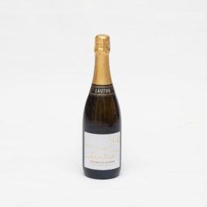 Lautus De-Alcoholised Sparkling Wine